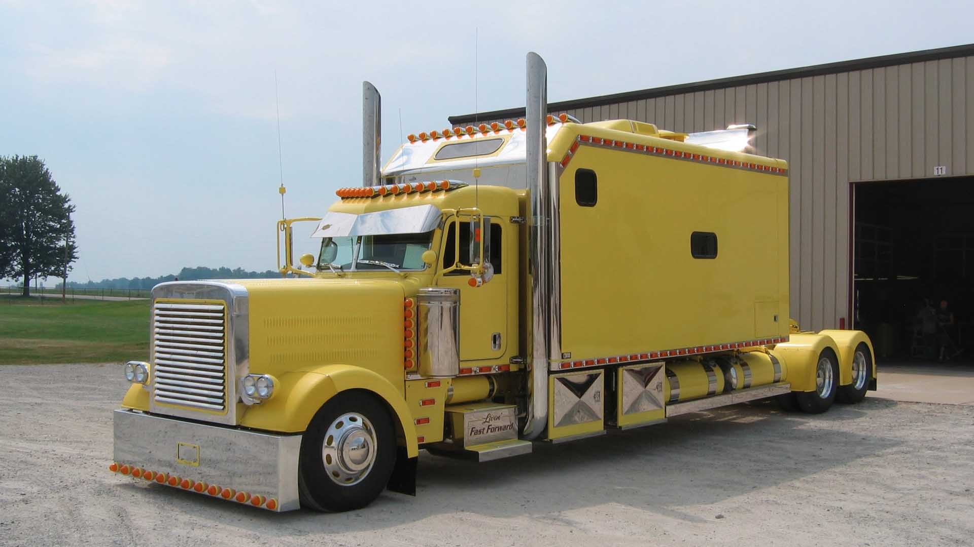 big-rigs-inc-176_eew